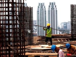 Đầu tư trực tiếp nước ngoài vào Indonesia lập kỷ lục mới
