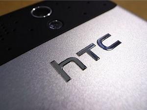 Hé lộ hình ảnh mới của siêu smartphone HTC M7