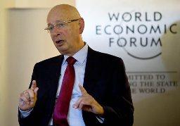 """""""Kinh tế toàn cầu chưa thoát nguy cơ sụp đổ"""""""