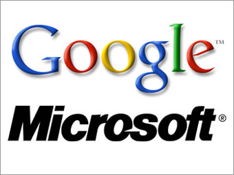 Vì sao Microsoft nên