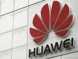 Lợi nhuận Huawei tăng 33% năm 2012