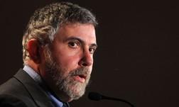 Paul Krugman: Nhìn vào Nhật Bản