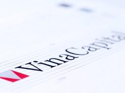 VinaCapital: Quỹ VOF chưa bán Metropole, chi 30 triệu USD trong tháng 12