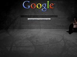 Mặt tối đằng sau doanh thu kỷ lục của Google