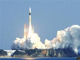 Nhật Bản sắp phóng vệ tinh theo dõi Triều Tiên