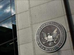 Hãng xếp hạng tín nhiệm đầu tiên bị Mỹ cấm hoạt động