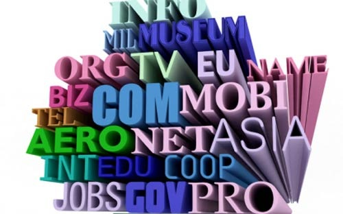 Lật lại hồ sơ tên miền của 8 website nổi tiếng