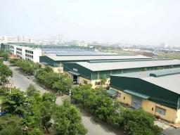 Việt Nam sẽ khó hơn trong thu hút vốn FDI từ Nhật Bản