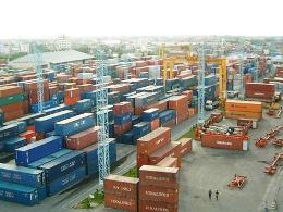 Khu vực có vốn FDI xuất siêu hơn 1 tỷ USD trong tháng 1/2013