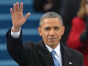 Chính quyền Obama sẽ cứng rắn với Trung Quốc?