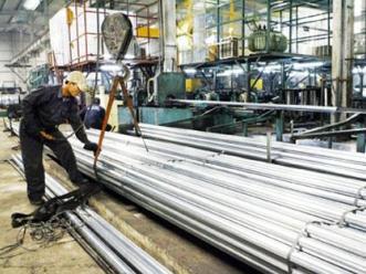 Malaysia bãi bỏ miễn thuế nhập khẩu 18 loại thép