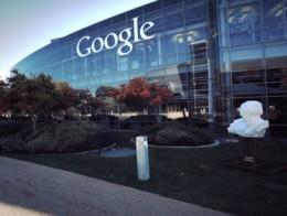 Lý giải mức doanh thu kỷ lục 50 tỷ USD của Google năm 2012
