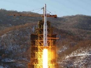 Triều Tiên tuyên bố sẽ thử hạt nhân nhắm vào Mỹ