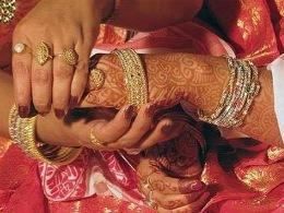 Ấn Độ siết chặt thị trường vàng