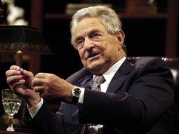 George Soros: Fed sẽ thắt chặt chính sách trong năm nay