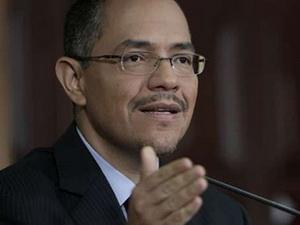 Venezuela sẽ hành động chống lại báo Tây Ban Nha đăng ảnh giả ông Chavez