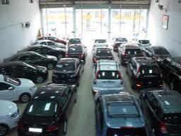Đơn vị nhập khẩu độc quyền BMW tại Việt Nam bị truy thu thuế gần 83 tỷ đồng