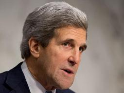 Ông John Kerry phác thảo chính sách ngoại giao của Mỹ