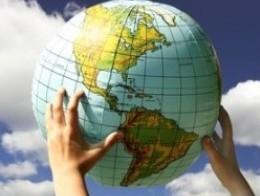 Cạnh tranh thương mại toàn cầu đã sang trang mới
