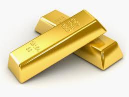 Giá vàng châu Á vượt 1670 USD/oz