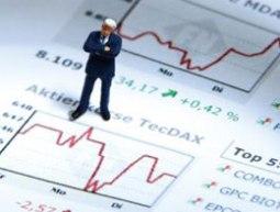 Tổng hợp các cổ phiếu tăng giảm mạnh nhất tuần qua