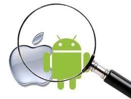 iOS vẫn là nền tảng được ưa thích nhất