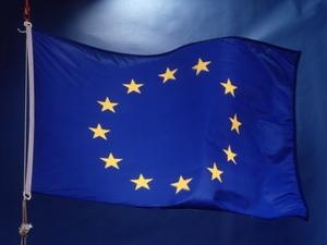 EU cân nhắc bỏ phiếu ngân sách mà không có Anh