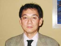 Việt Nam có thể thay Nhật Bản sản xuất sản phẩm dệt may và phần mềm