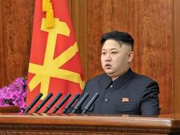 Triều Tiên lại đe dọa chiến tranh với Hàn Quốc vì lệnh cấm vận của Mỹ