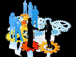 Kỷ nguyên gia công và thuê ngoài đến hồi kết (Phần 1)