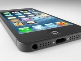Lý do Apple không sản xuất iPhone 4,8 inch