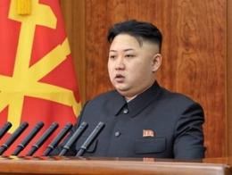 Triều Tiên tuyên bố dùng biện pháp mạnh bảo vệ chủ quyền