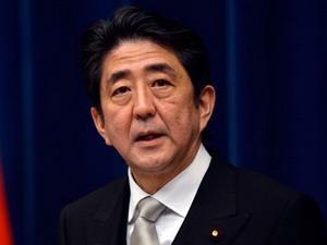 Tỷ lệ ủng hộ nội các của thủ tướng Nhật Bản tăng mạnh
