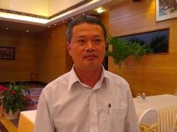 Vụ trưởng Vụ quản lý ngoại hối: Sẽ lập trung tâm giao dịch vàng miếng tại Hà Nội và TPHCM
