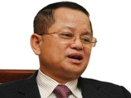 Chủ tịch Minh Phú: Công ty chưa bao giờ hứa có lương tháng thứ 13