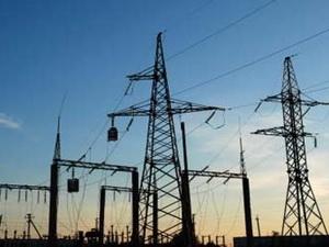 Myanmar có tiềm năng lớn về điện năng