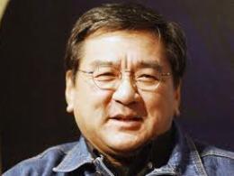 Tỷ phú Đài Loan hiến 100 triệu USD lập giải Nobel châu Á