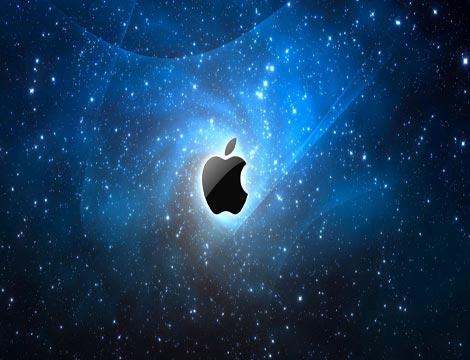 Ba vấn đề lớn của Apple