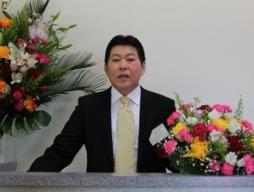Ra mắt Hiệp hội phát triển thương hiệu Việt ở Nhật Bản