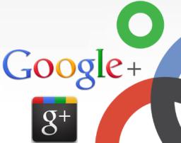 Google+ trở thành mạng xã hội phổ biến thứ 2 thế giới