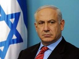 Israel dọa tấn công phủ đầu Syria