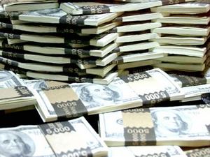Nhật Bản trả nợ thay cho Myanmar