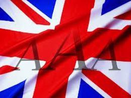 Fitch cảnh báo hạ xếp hạng tín nhiệm của Anh