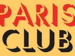 Câu lạc bộ Paris: Họ là ai?