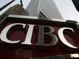 Moody's hạ xếp hạng tín dụng 6 ngân hàng Canada
