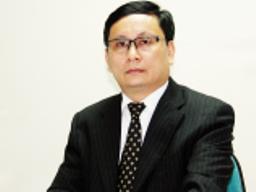 Vụ trưởng Vụ phát triển TTCK: Những chính sách sẽ giúp chứng khoán khởi sắc