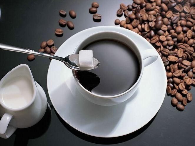 Giá cà phê Tây Nguyên giảm 300 nghìn đồng/tấn