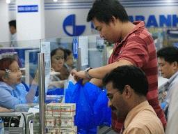Eximbank: Cổ đông lớn và Hội đồng quản trị nắm hơn 330 triệu cổ phiếu