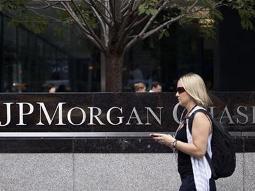 Mỹ kiểm tra sức khỏe 6 ngân hàng lớn nhất cho kịch bản suy thoái