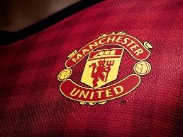 Manchester United thành câu lạc bộ thể thao đắt giá nhất thế giới
